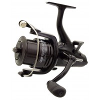 Dome Team Feeder Carp Fighter Lcs 40