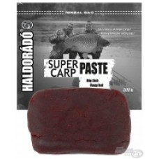 Haldorado  Super Carp Paste  Big Fish