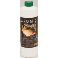 Aromix bremes