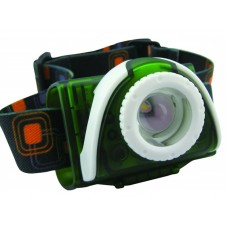 Chili Light Headlamp
