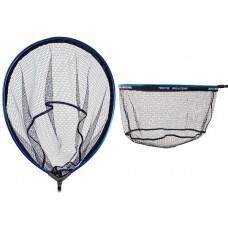 Preston Quick Dry Landing Net 20