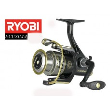 Ryobi Ecusima 4000VI