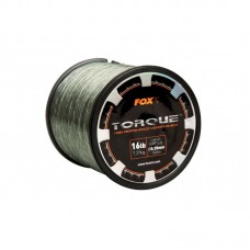 Fir Fox Torque Line 1000mt