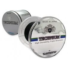 Technium (rola mare)