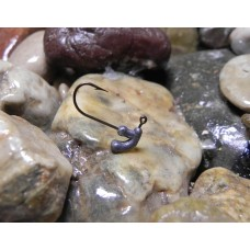 Orka Jig-Head nr4