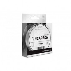 Fin FLRCARBON 100% 012mm-020mm
