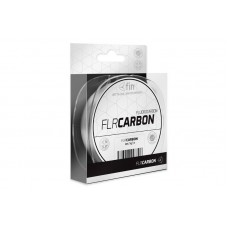 Fin FLRCARBON  100%  026mm-060mm