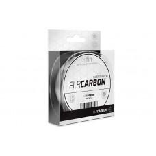 Fin FLRCARBON 100%