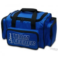 GEANTA TEAM FEEDER Competitie Carry All TF By Dome 45x30x25cm