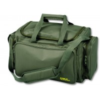 Geanta  Carp Academy Carry-all Medium   45x25x30cm