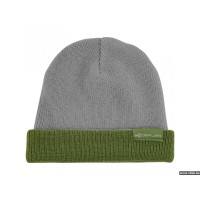 KORUM REVERSIBLE KNITTED HAT