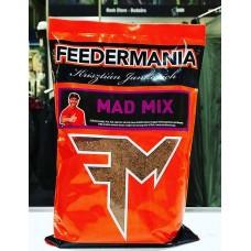 Feedermania Mad Mix
