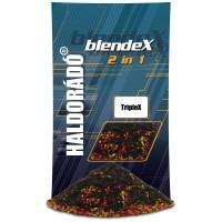 Haldorado Nada BlendeX 2in1 - TripleX