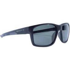 Polarizati Korum iDefinition Floating Polarised Sunglasses