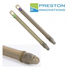 Preston ICS Elasticated Stem Kit – Long