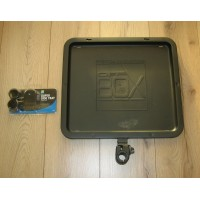 Preston Offbox 36 Super Side Tray