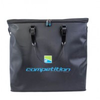 Husa Preston Competition EVA Net Bag