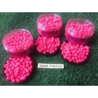 Ringers Mini Wafters –Pink  Mini 4,5mm