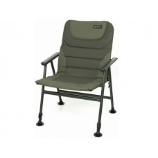 Scaun Fox Warrior II Compact Chair