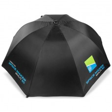 Umbrela Preston Space Maker Multi 50' Brolly