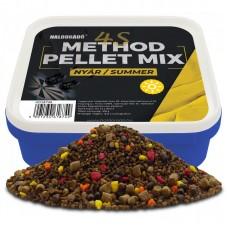 Haldorado 4s Method Pellet Mix Vara