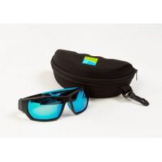 Ochelari Polarizati Preston Blue Lens