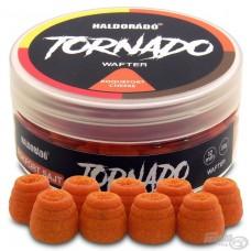 Haldorado Tornado Wafter 12mm - Brânză Rockfort