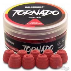 Haldorado TORNADO Wafter 12mm - Capsuni dulci 30g