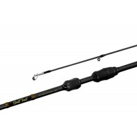 Delphin SPEED TROUT AREA / 2 tronsoane 180cm/0,5-7g