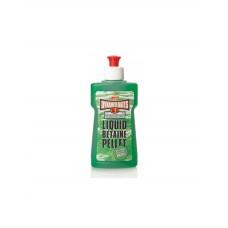 Dynamite Baits aroma XL Liquid Green Betaine Pellet 250ml
